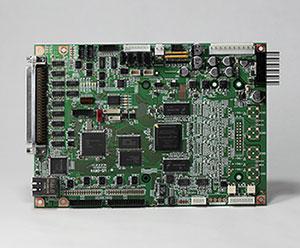 FPGA 組み込みソフトウェア