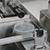 産業用インクジェット 液滴観測装置